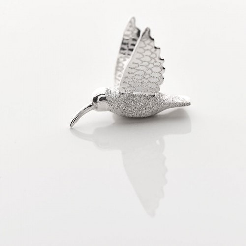 Large-hummingbird-pendant-sterling-silver